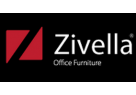 Zivella Office Furniture Rize