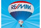 Remax Astra