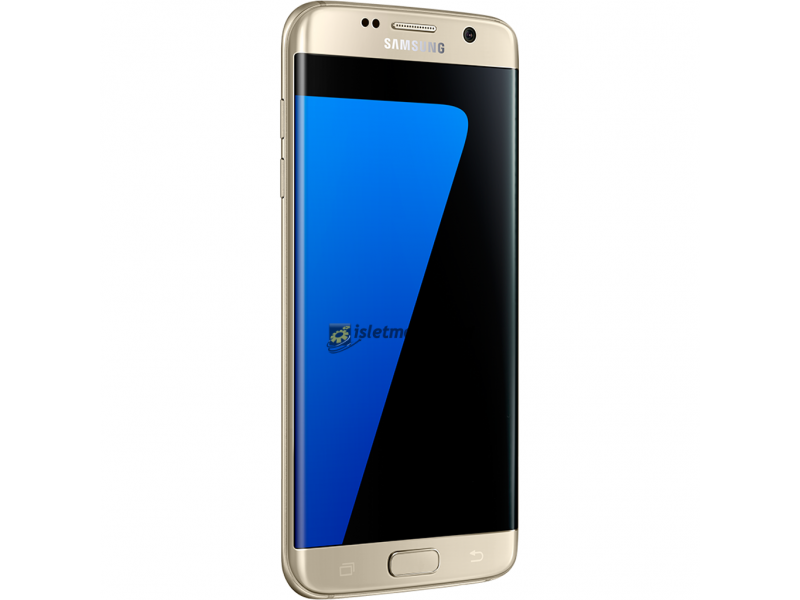 Samsung Galaxy S7 Edge..